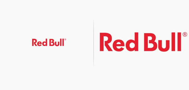 funny-brand-logos-under-product-effect-marco-schembri-8