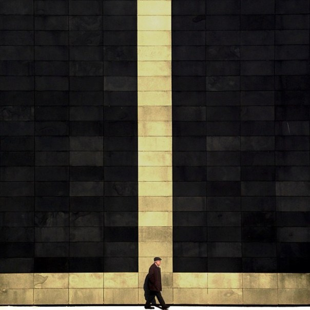 modern-architecture-istambul-photography-yener-torun-turkey-19