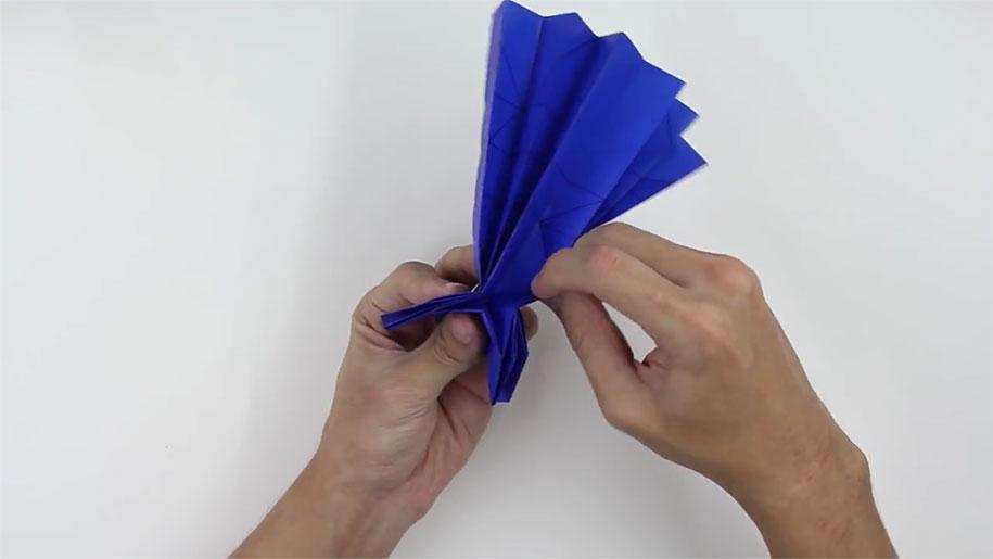 origami-darth-vader-tutorial-tadashi-mori-10