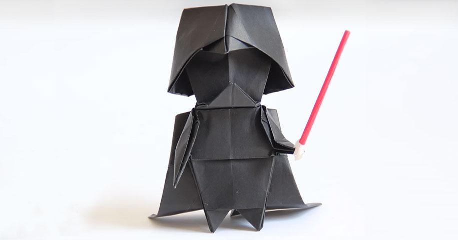 origami-darth-vader-tutorial-tadashi-mori-14