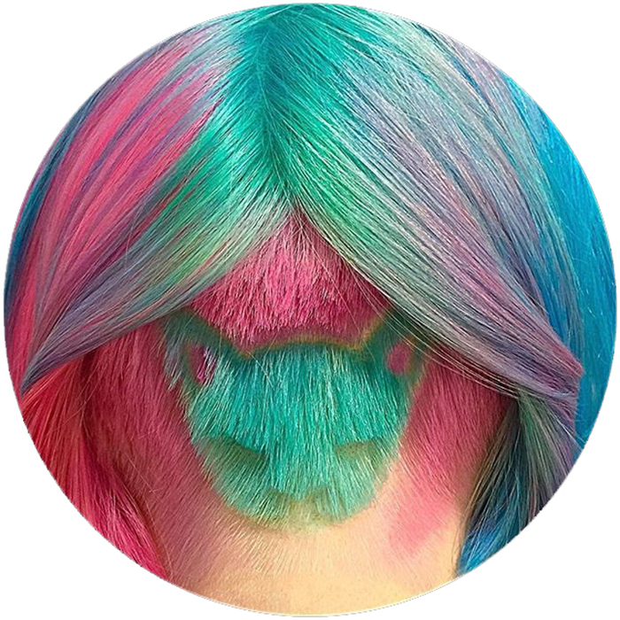 hair-tattoo-cat-hairstyle-katichka-aliya-askarova-4