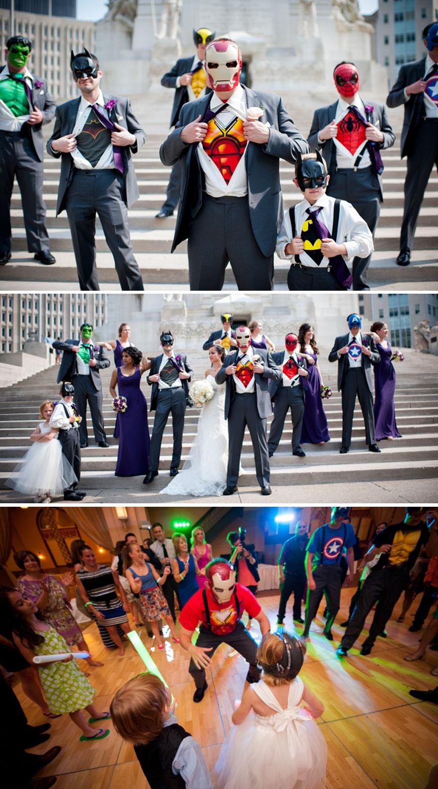 geeky-themed-creative-wedding-6