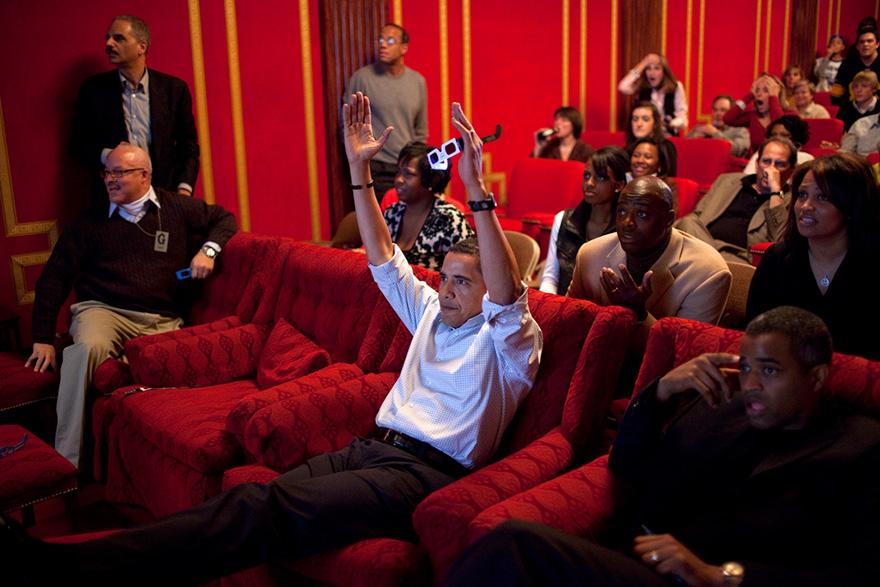 2-million-photos-barack-obama-photographer-pete-souza-white-house-17
