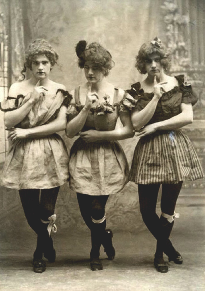 funny-victorian-era-photos-retro-photography-4