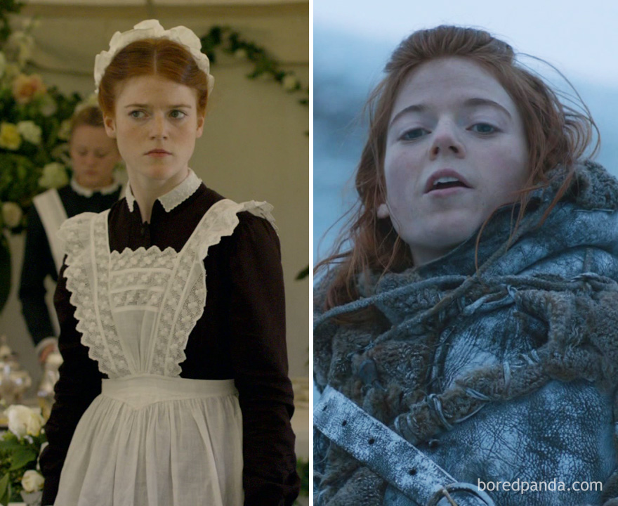 game-of-thrones-actors-then-and-now-18