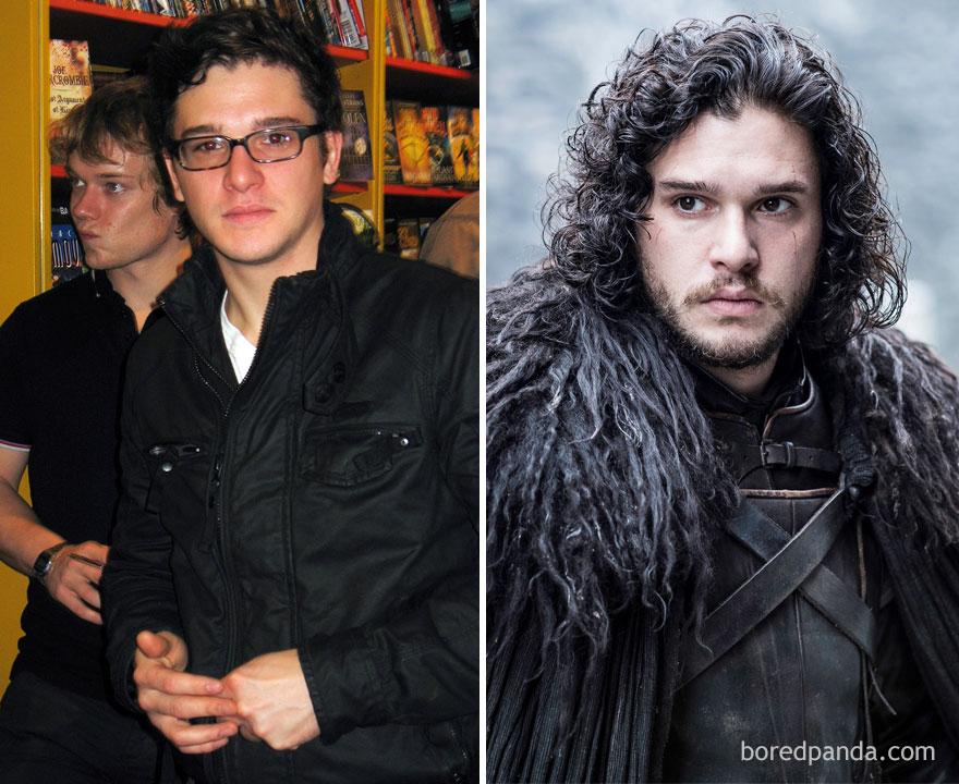game-of-thrones-actors-then-and-now-19