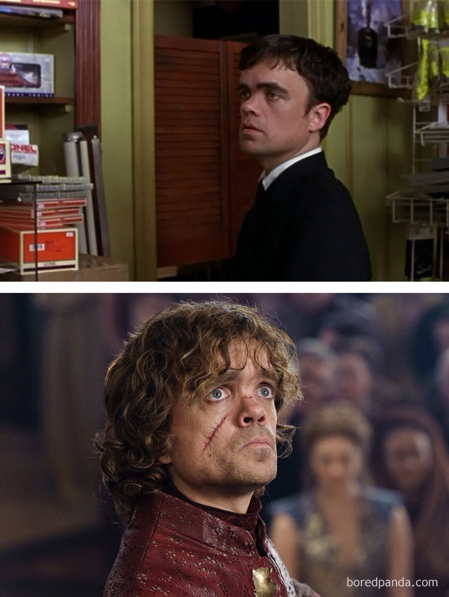 game-of-thrones-actors-then-and-now-5