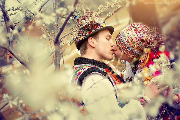 beautiful-different-traditional-wedding-dresses-around-the-world-10
