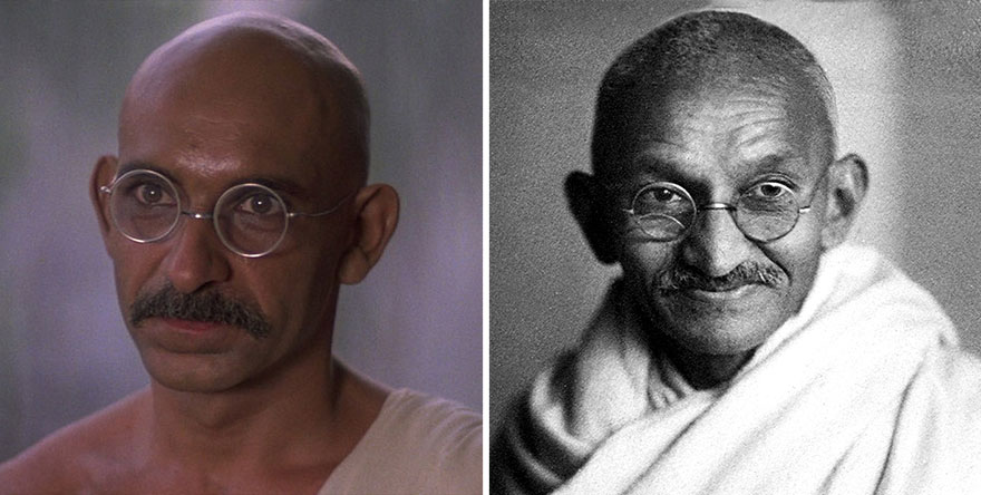 biography-film-actors-vs-real-historic-people-15