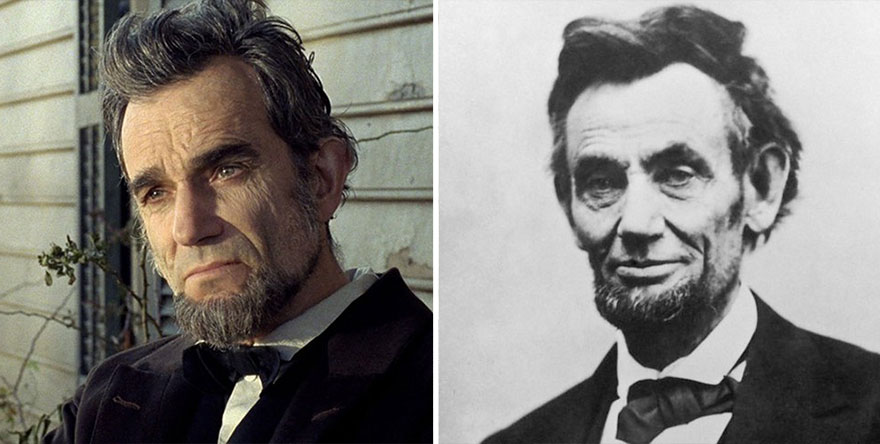 biography-film-actors-vs-real-historic-people-2