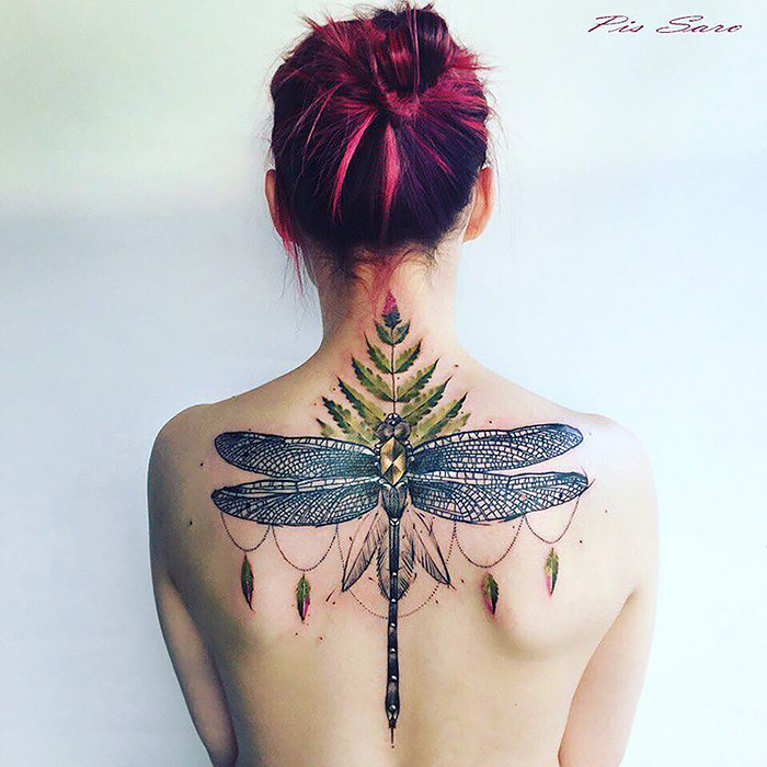 nature-seasons-inspired-tattoos-pis-saro-3