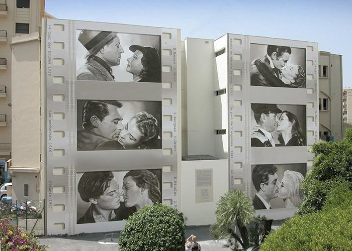 rua-arte-hiper-realista-fake-facades-patrick-commecy-13