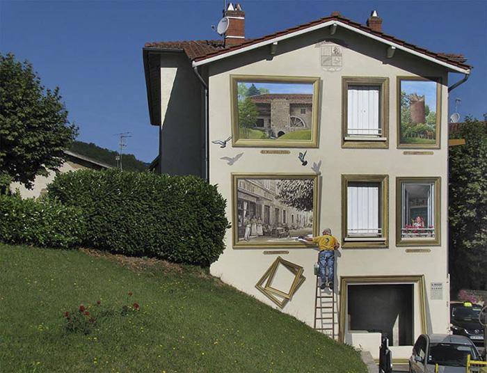 rua-arte-hiper-realista-fake-facades-patrick-commecy-25