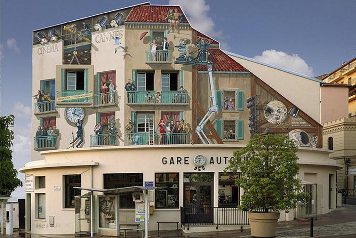 rua-arte-hiper-realista-fake-facades-patrick-commecy-6