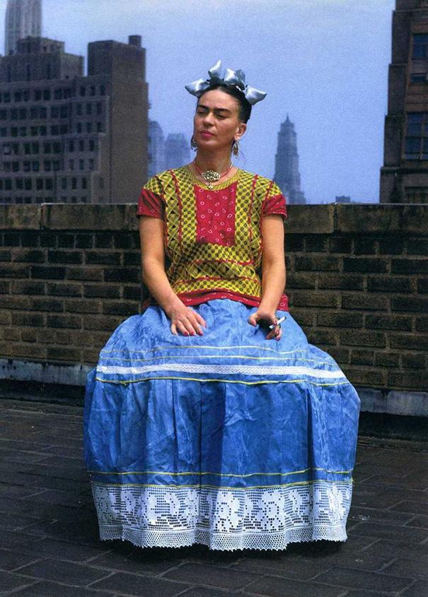 vintage-color-photos-frida-kahlo-18