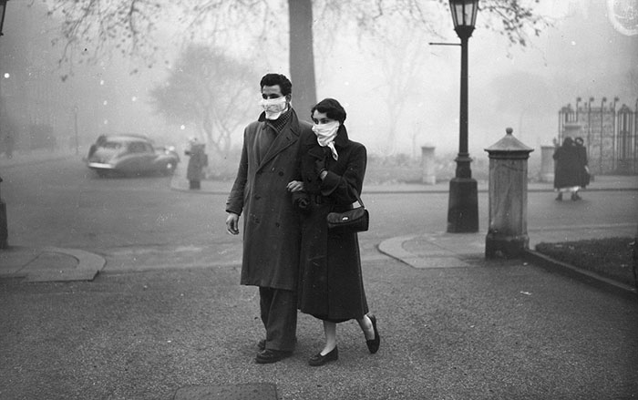 20th-century-london-fog-vintage-photography-2