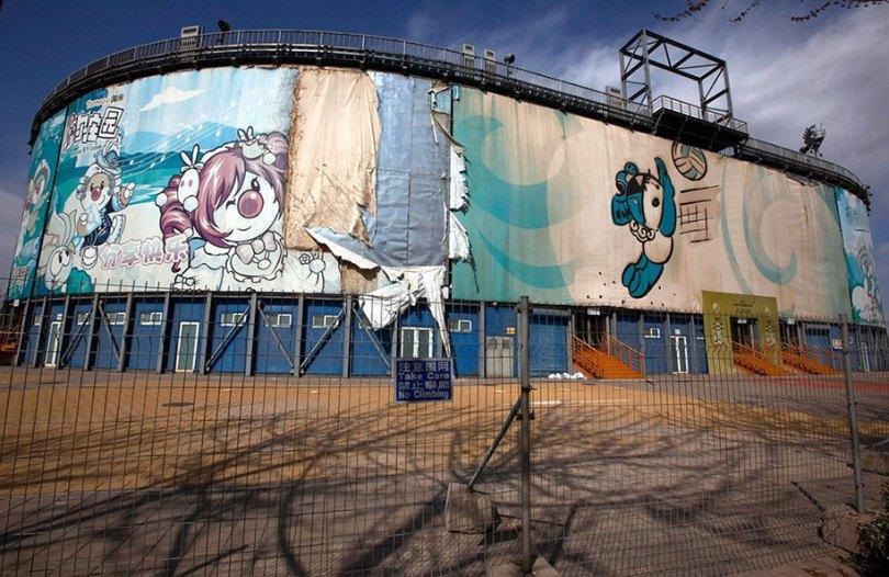 Abandonados-locais olímpicos-urban-decay-5