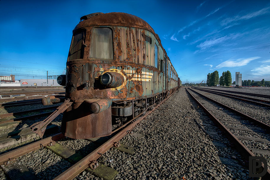 abandoned-train-orient-express-urban-exploration-brian-belgium-2