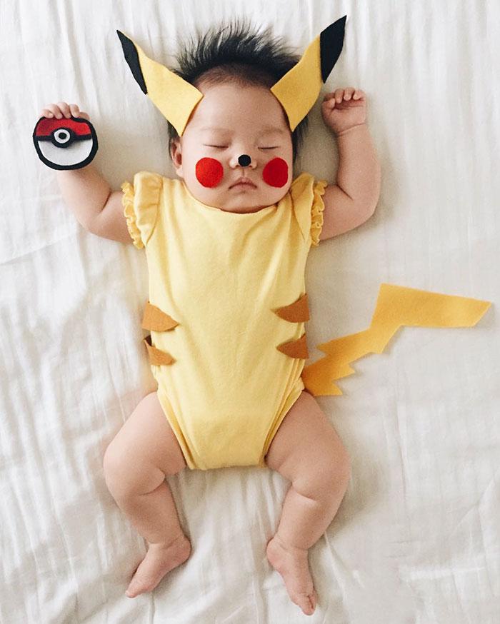 baby-sleeping-cosplay-joey-marie-laura-izumikawa-choi-7