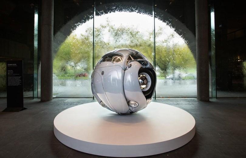 carros-bolas-carros-comprimido-em-perfeito-esferas-ichwan-noor-17