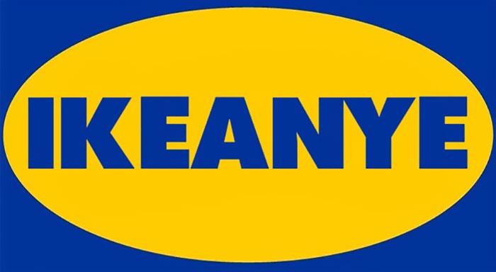 funny-fake-products-ikea-kanya-west-yeezy-2