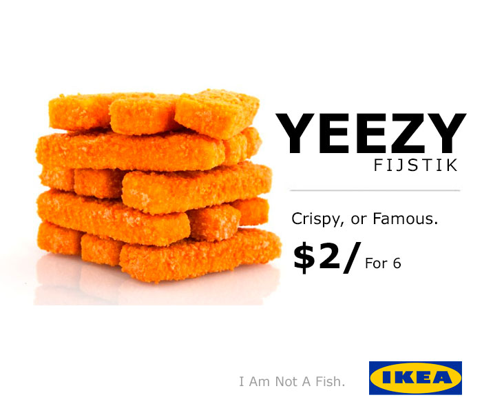 funny-fake-products-ikea-kanya-west-yeezy-8