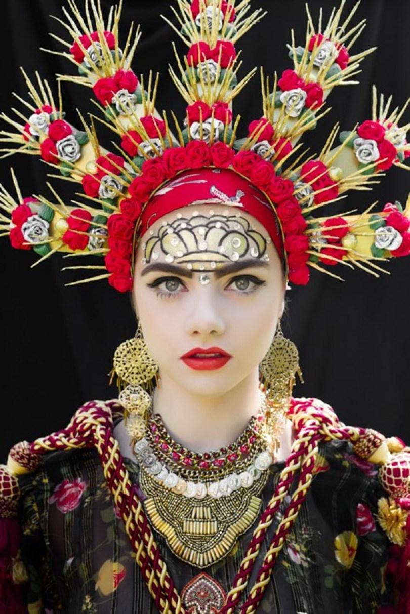 coroas eslavas polonês-folclore-ula-koska-beata-bojda-8