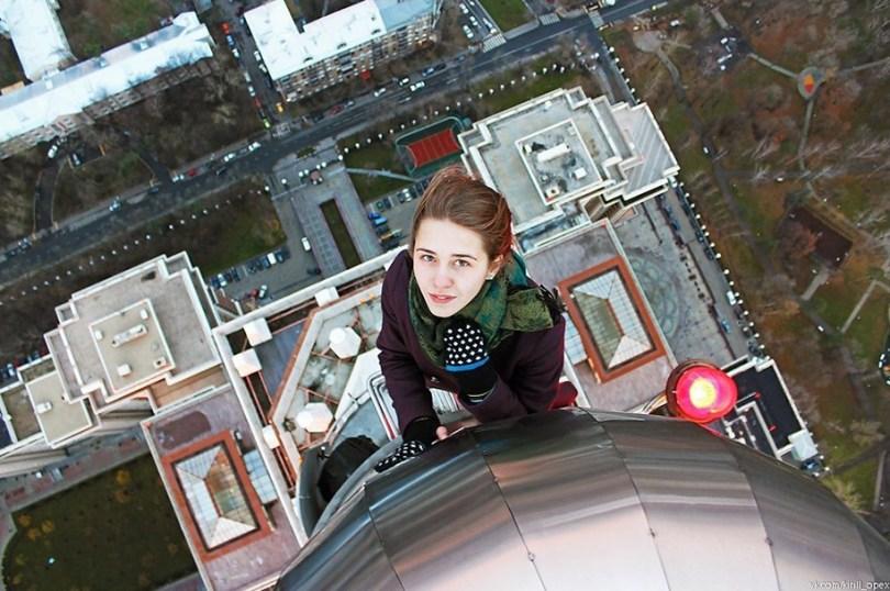 arriscado-perigoso-selfies-rússia-angela-nikolau-56