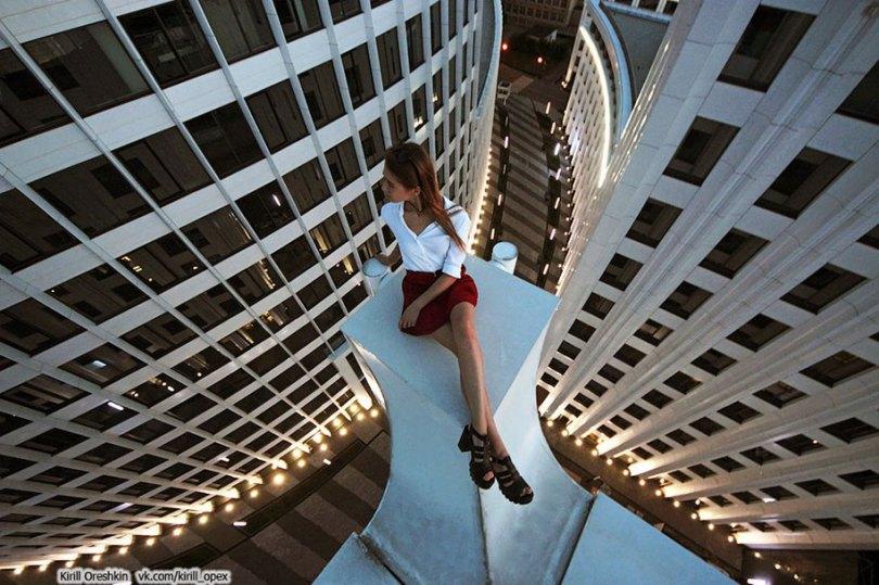 arriscado-perigoso-selfies-rússia-angela-nikolau-59
