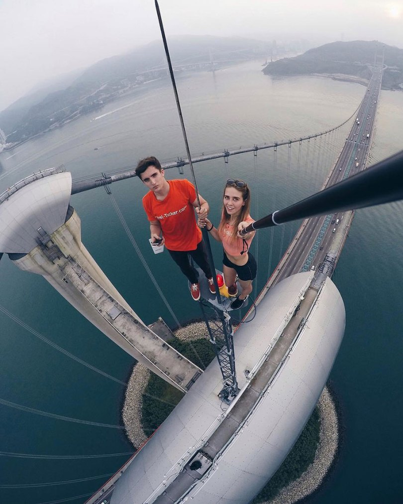 arriscado-perigoso-selfies-rússia-angela-nikolau-6
