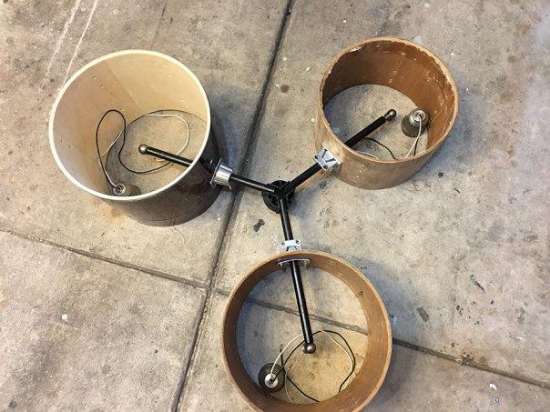 diy-drum-set-chandelier-icabod-13