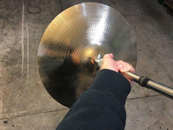diy-drum-set-chandelier-icabod-5