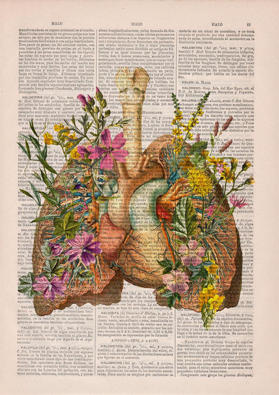 Art Watercolour Magazine