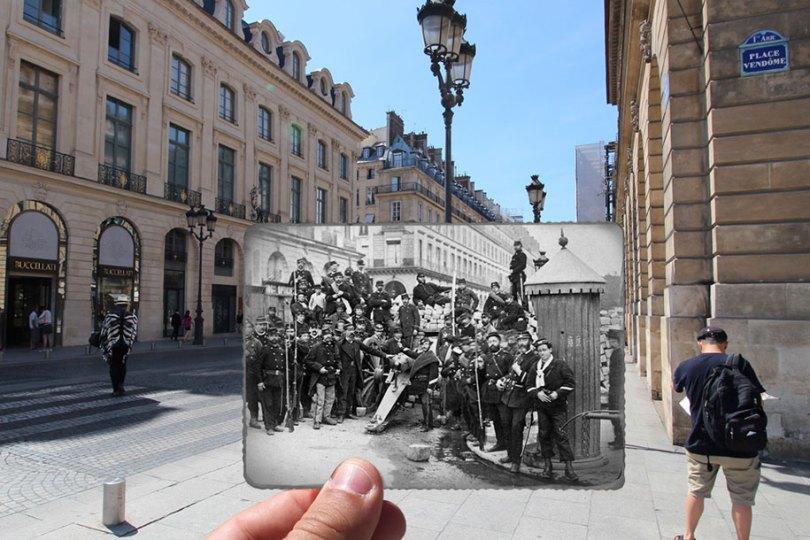 old-paris-passado-agora-fotografia-julien-knez-14