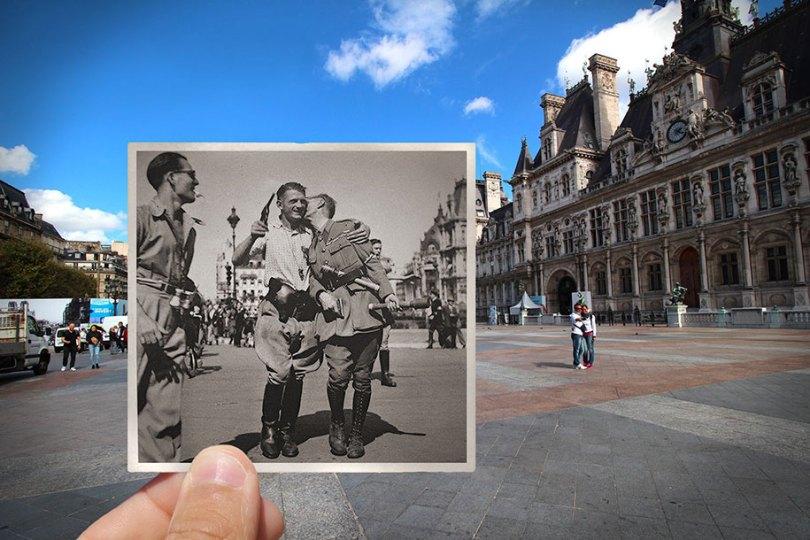old-paris-passado-agora-fotografia-julien-knez-6