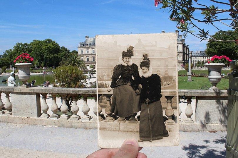 velho-paris-passado-agora-fotografia-julien-knez-7