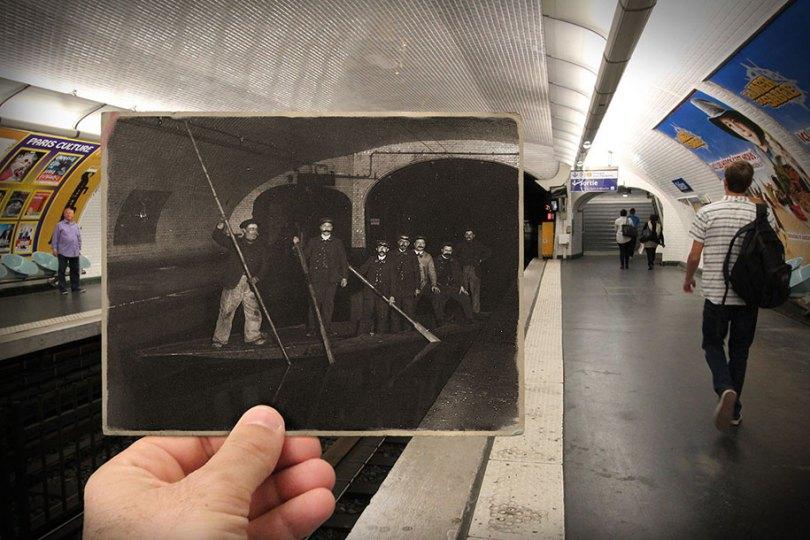 old-paris-passado-agora-fotografia-julien-knez-8