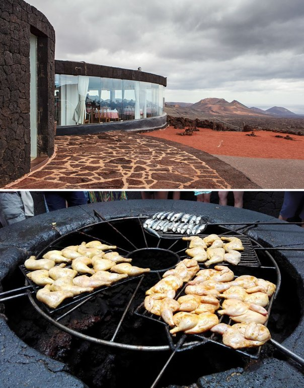 worlds-most-amazing-restaurants-unique-dining-4