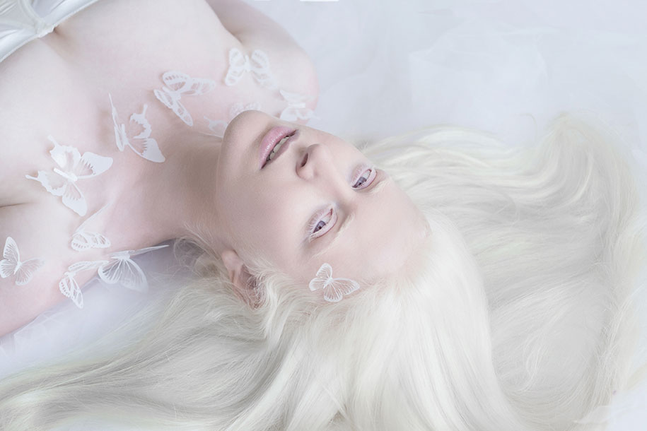 beautiful-albino-people-porcelain-beauty-yulia-taits-8