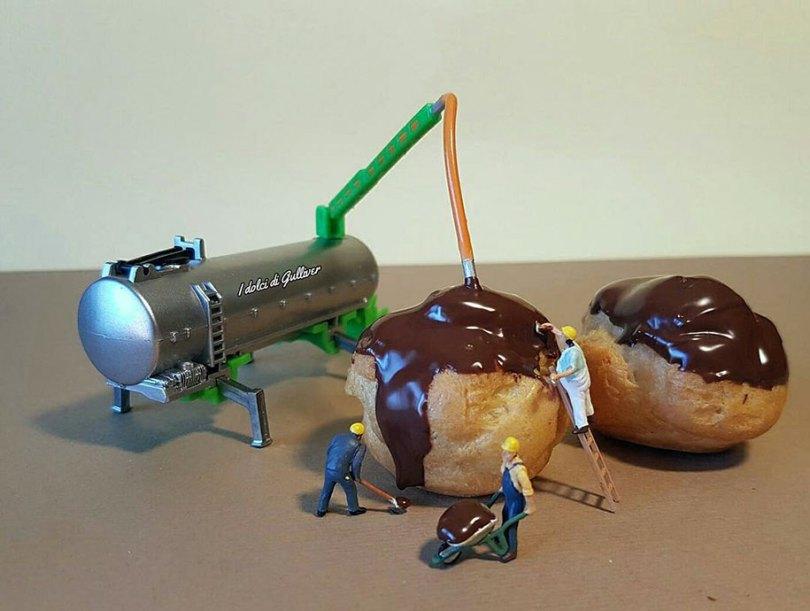 sobremesa-miniaturas-pastelaria-chef-matteo-stucchi-19