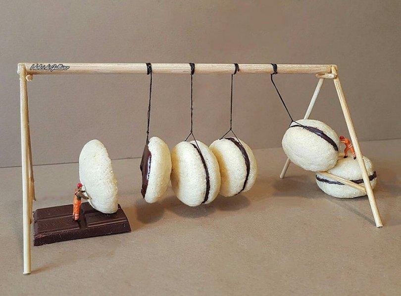 sobremesa-miniaturas-pastelaria-chef-matteo-stucchi-22