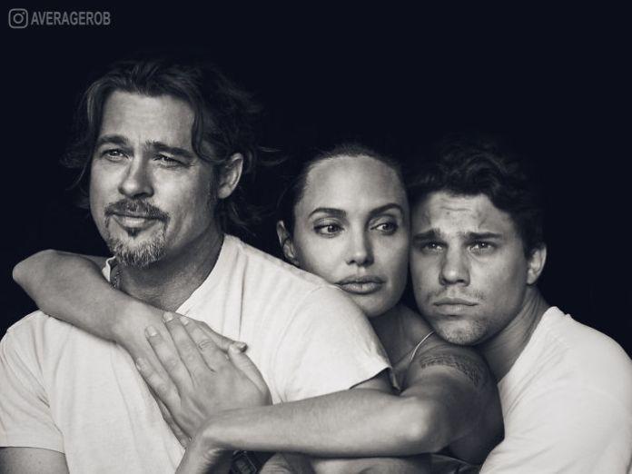 relatable-celebrities-photos-photoshop-average-rob-1