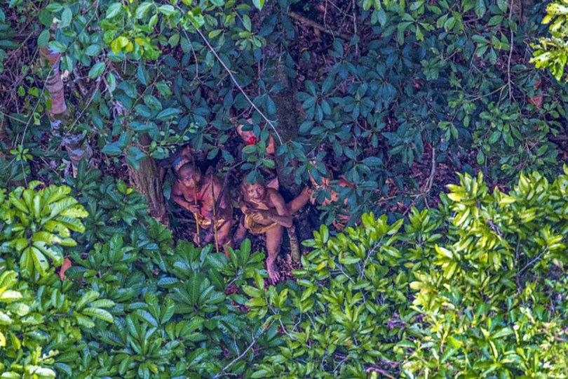 new tribe found amazon photos ricardo stuckert 2 - O fotógrafo brasileiro que acidentalmente documentou tribo isolada da Amazônia