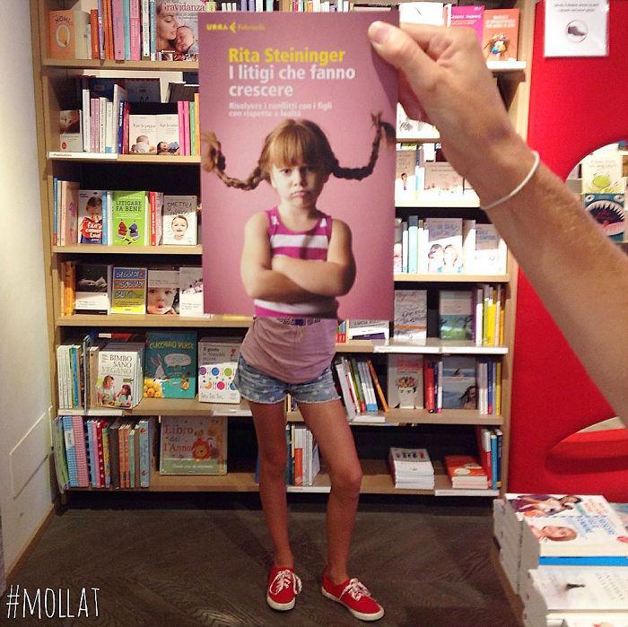 people match books covers librairie mollat 12 - Funcionários entediados de livraria se divertem com capa de livros #Parte 2