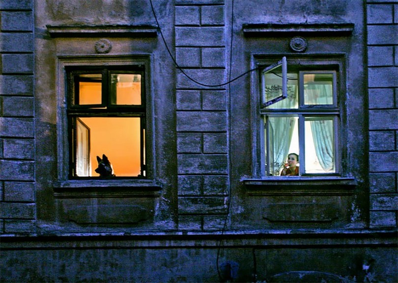 russia photos alexander petrosyan 11 - 50 fotos brutalmente honestas da Rússia mostram que não há outro país como ele