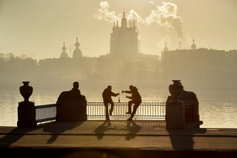 russia photos alexander petrosyan 15 - 50 fotos brutalmente honestas da Rússia mostram que não há outro país como ele