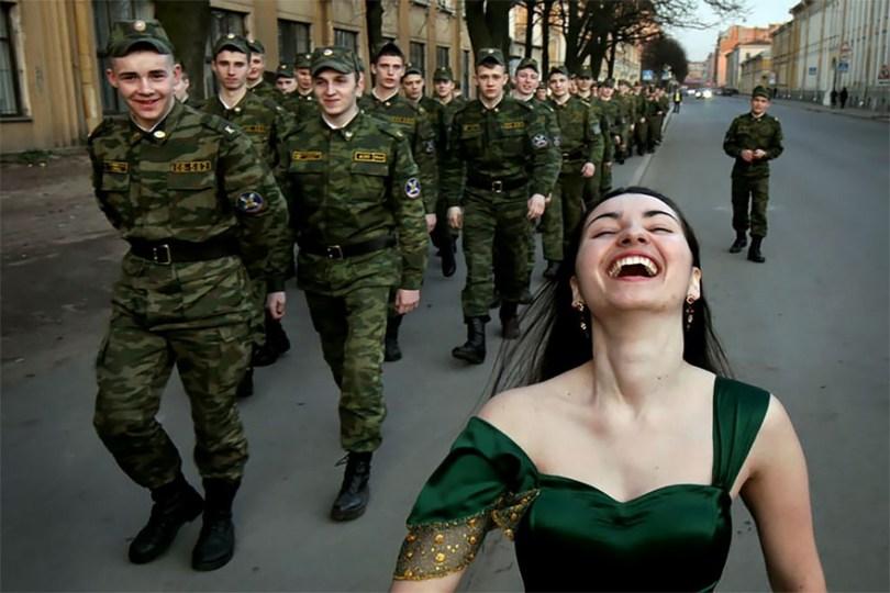 russia photos alexander petrosyan 19 - 50 fotos brutalmente honestas da Rússia mostram que não há outro país como ele