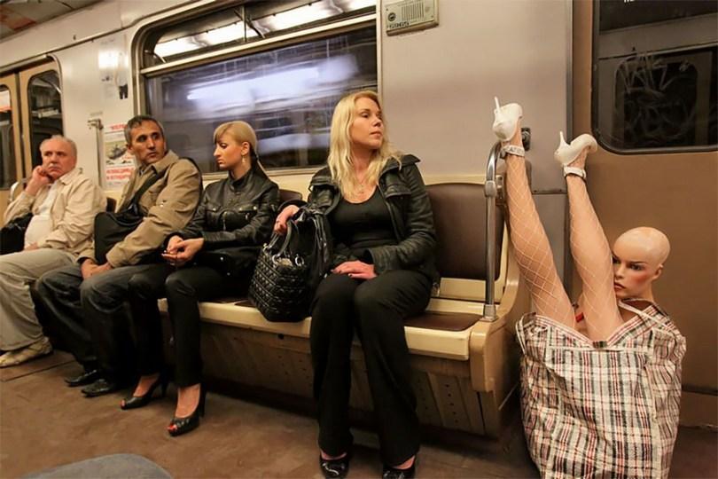 russia photos alexander petrosyan 30 - 50 fotos brutalmente honestas da Rússia mostram que não há outro país como ele