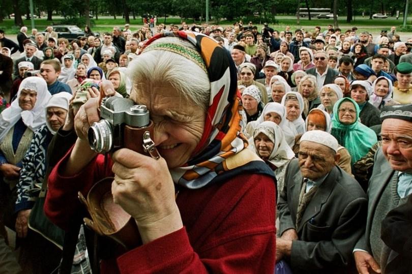 russia photos alexander petrosyan 31 - 50 fotos brutalmente honestas da Rússia mostram que não há outro país como ele