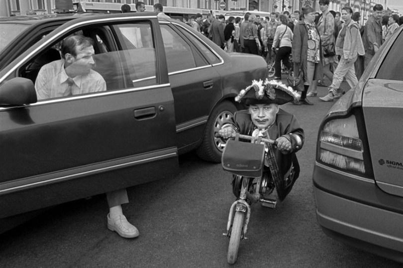 russia photos alexander petrosyan 38 - 50 fotos brutalmente honestas da Rússia mostram que não há outro país como ele
